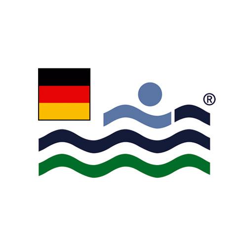 Partner Logo DGFNB