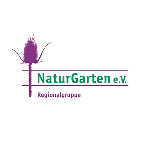 Partner Logo Naturgarten e.V.