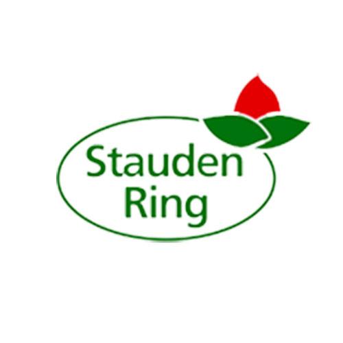 Partner Logo Staudenring