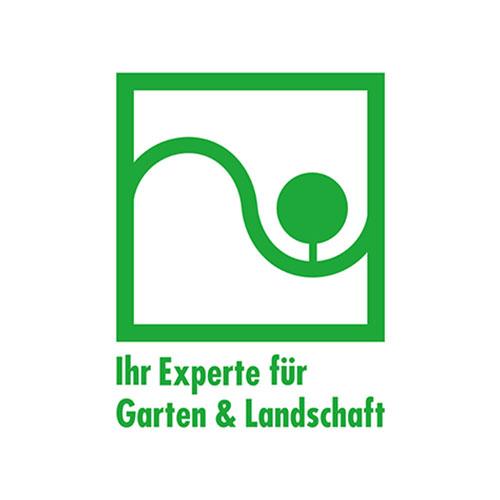Partner Logo Gala Verband