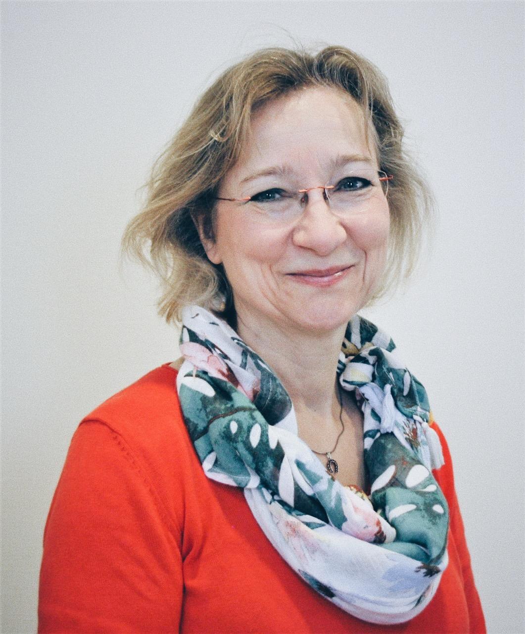 Klaudia Müller