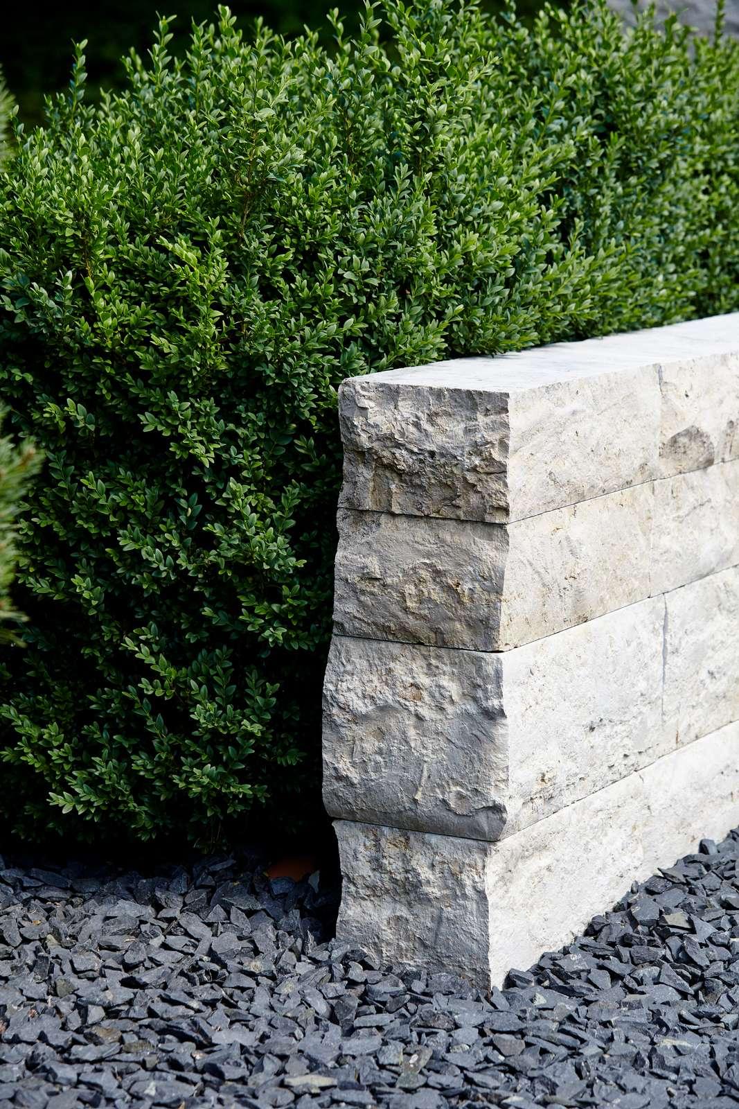 Gartenideen für eine Neu- oder Umgestaltung Ihres Outdoor-Bereiches