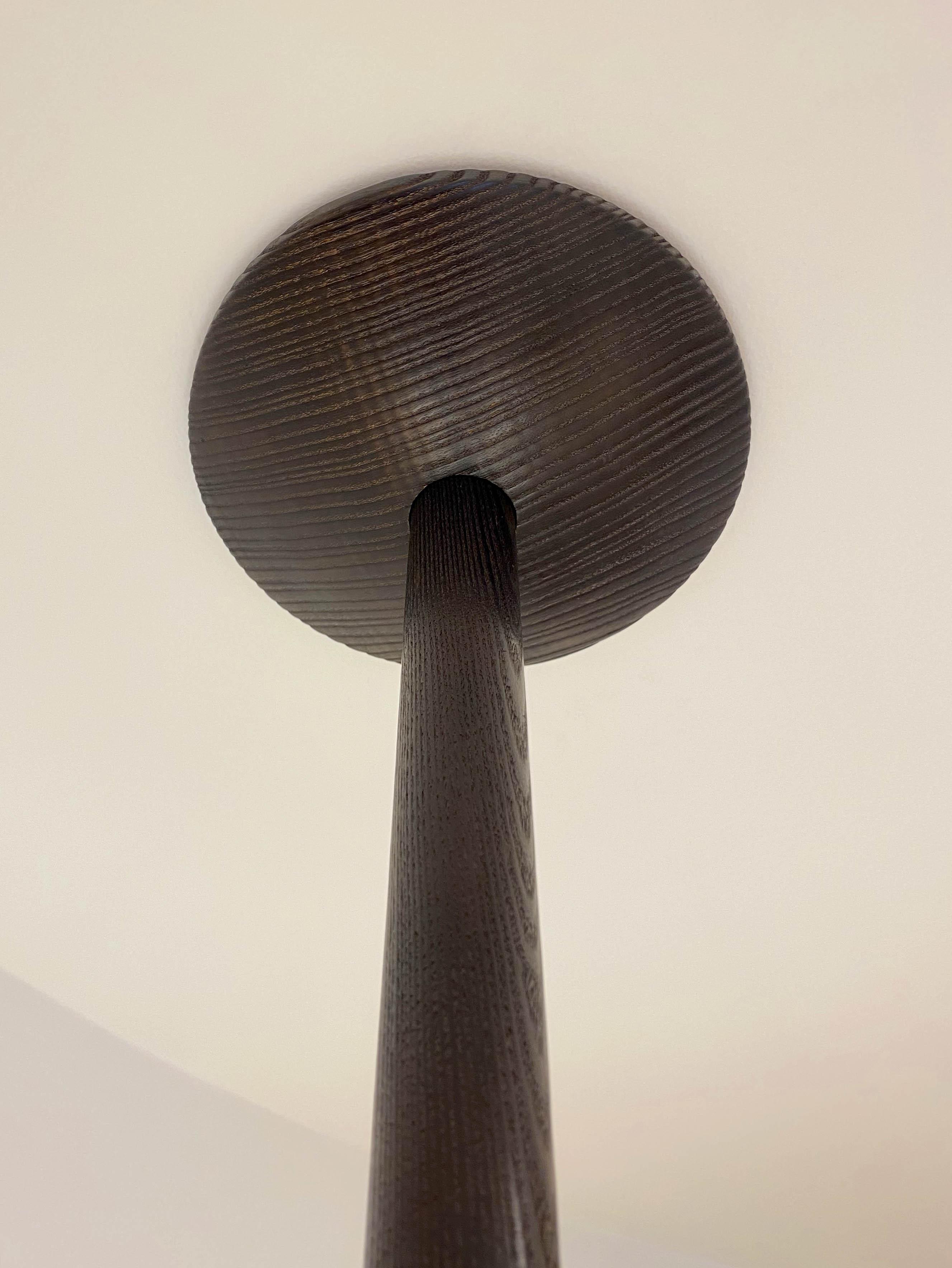 Pizzicato Plafond