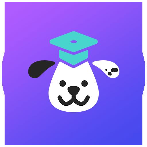 Puppr - Dog Training App