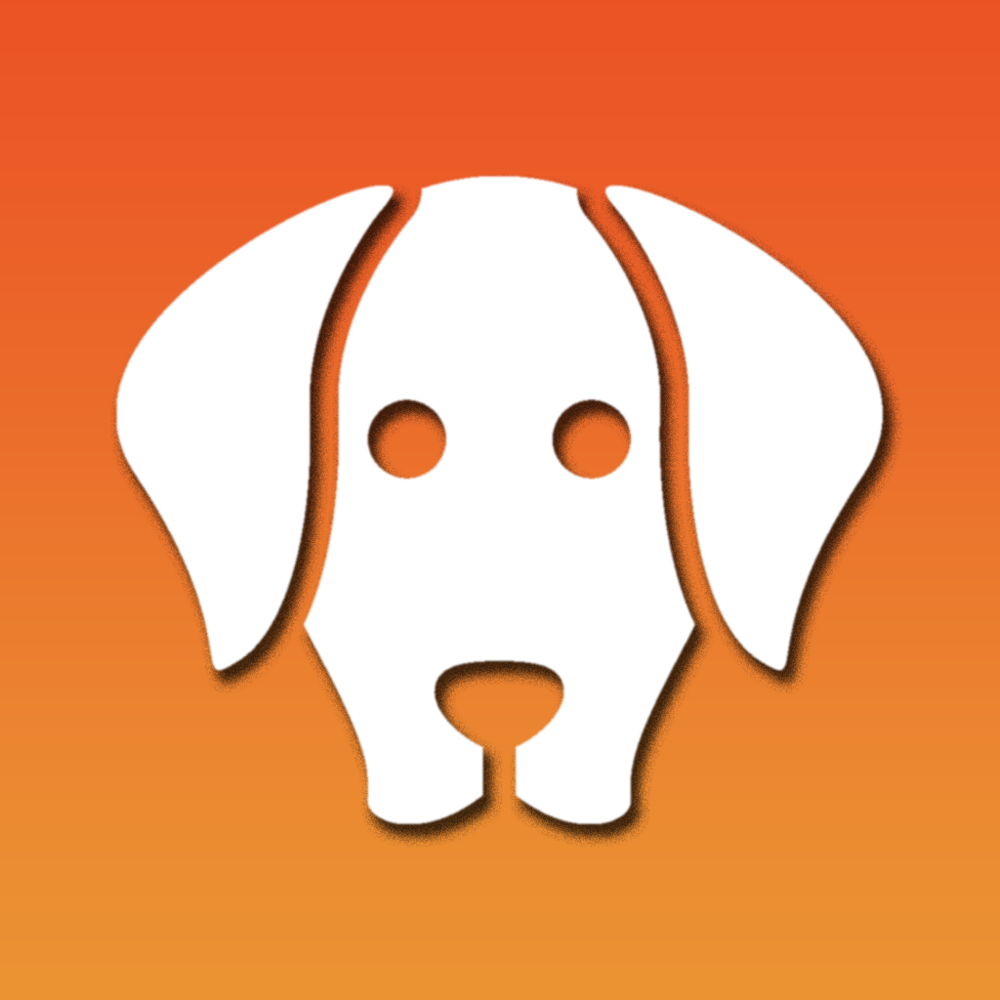 iTrainer Dog Whistle & Clicker — Jade Lizard Software