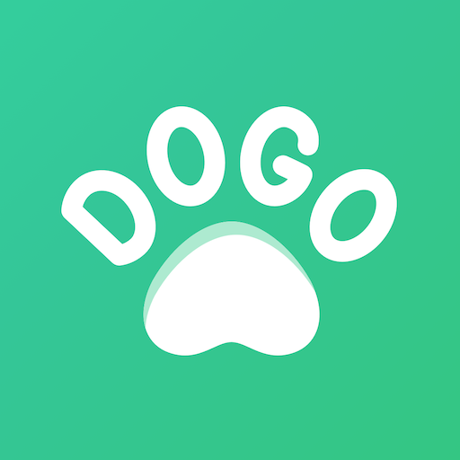 Download Dog Training & Clicker App by Dogo APK Mod: Pro for Android