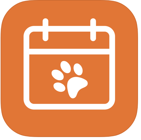 This is the Best Dog Training App for Pet Parents (Pup to Date - Puppy  Schedule Review) — Dingle Days Photography & Video