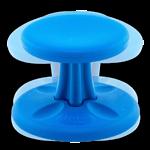 Kids Wobble Chair