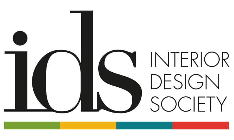 Interior Design Society Member
