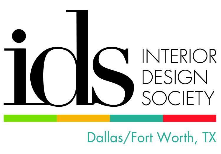 IDS Dallas Fort Worth Texas Member