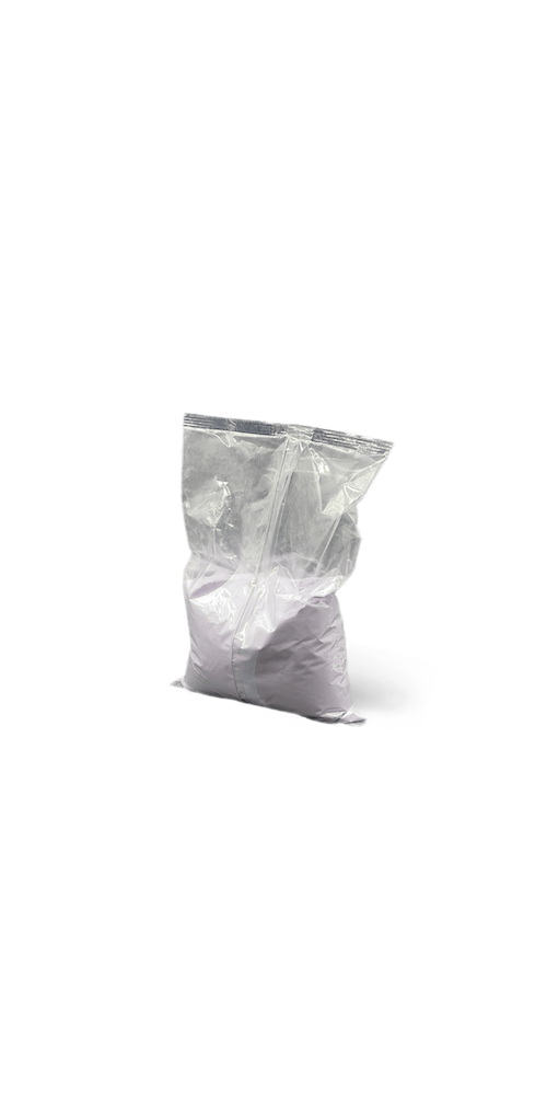 Decolorante Plus viola in polvere non volatile