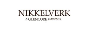 Glencore Nikkelverk