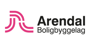 Arendal Boligbyggelag