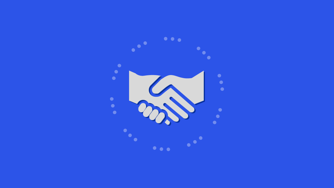 The Therapeutic Alliance: How Your Client Relationship Impacts Outcomes