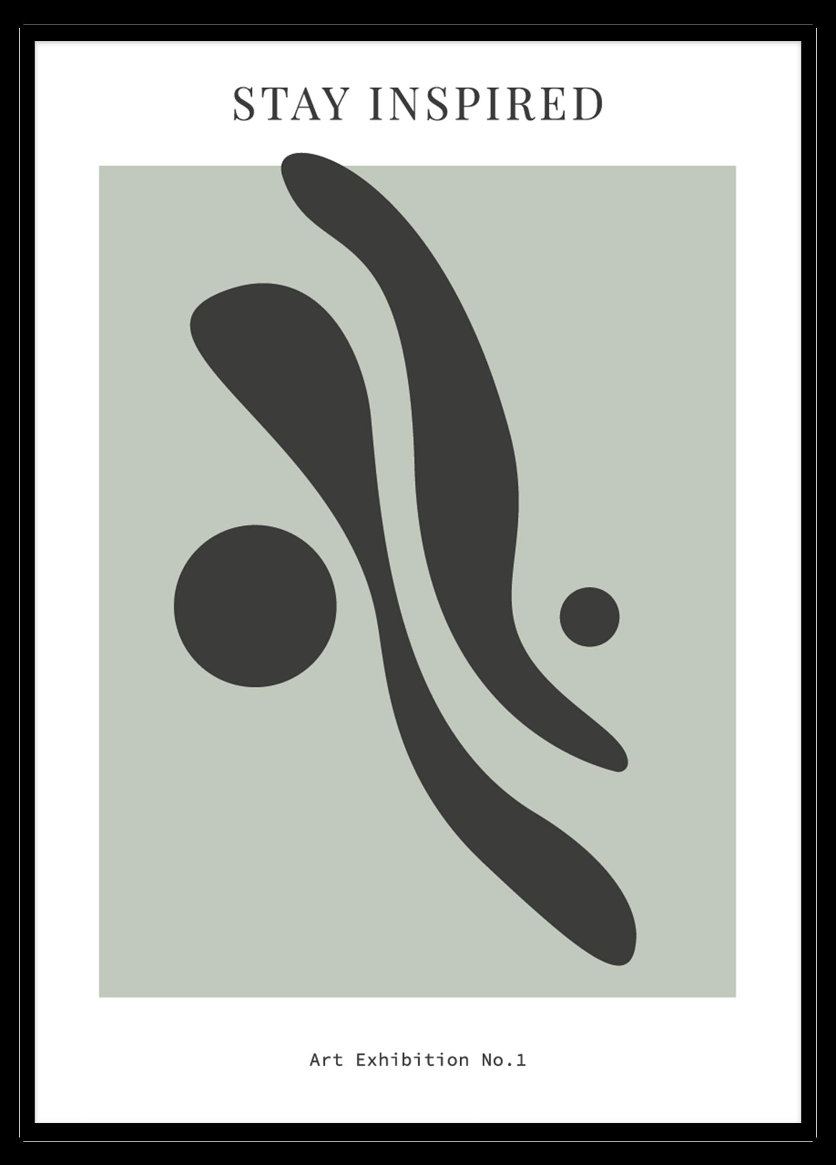 Art Exhibition No. 1