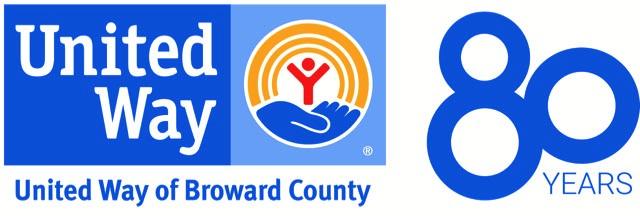 United Way of Broward County