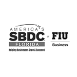 SBDC at FIU