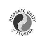 Hispanic Unity of Florida