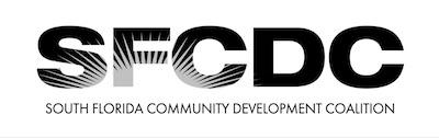 South Florida Community Development Coalition