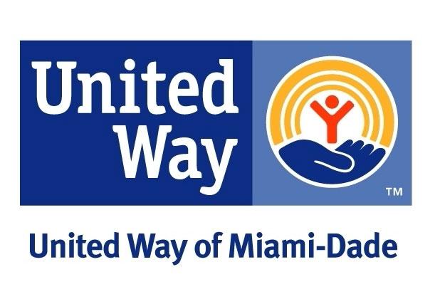United Way of Miami-Dade