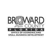 Broward County