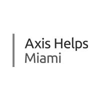 Axis South Florida