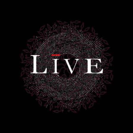 Multi-Platinum Rock Band: Live