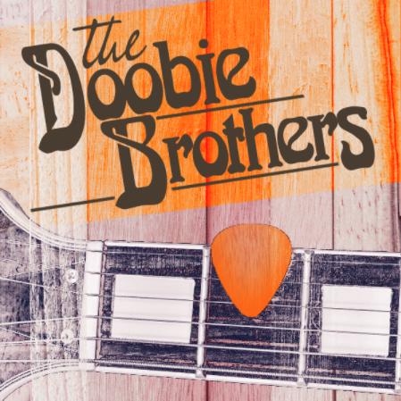 "The Doobie Brothers' ""Black Water"" & More"