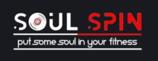 Soul Spin