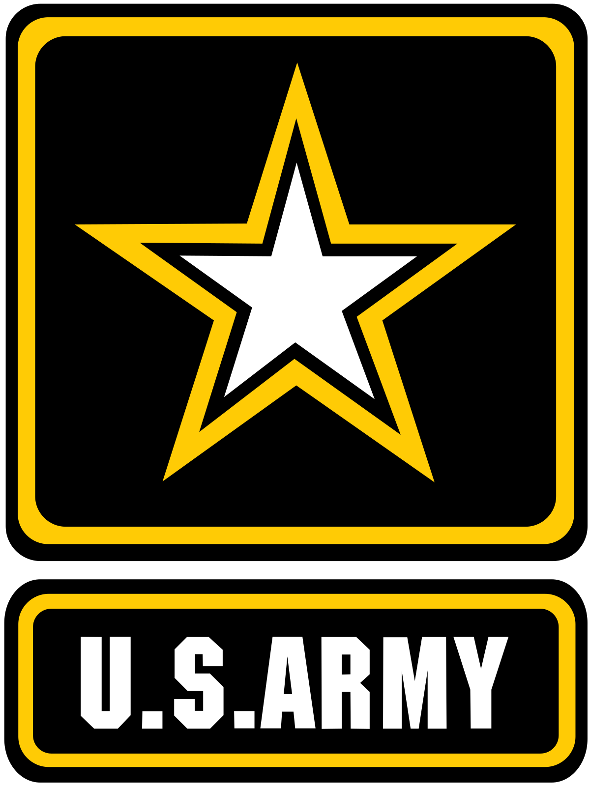 US Army Career Center