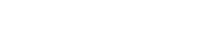 Stara Wędzarnia Frysztak - naturalne wędliny - smak, który pamiętasz z dzieciństwa