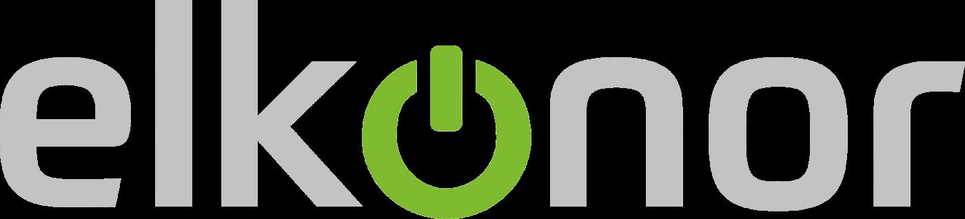 Elkonor logo
