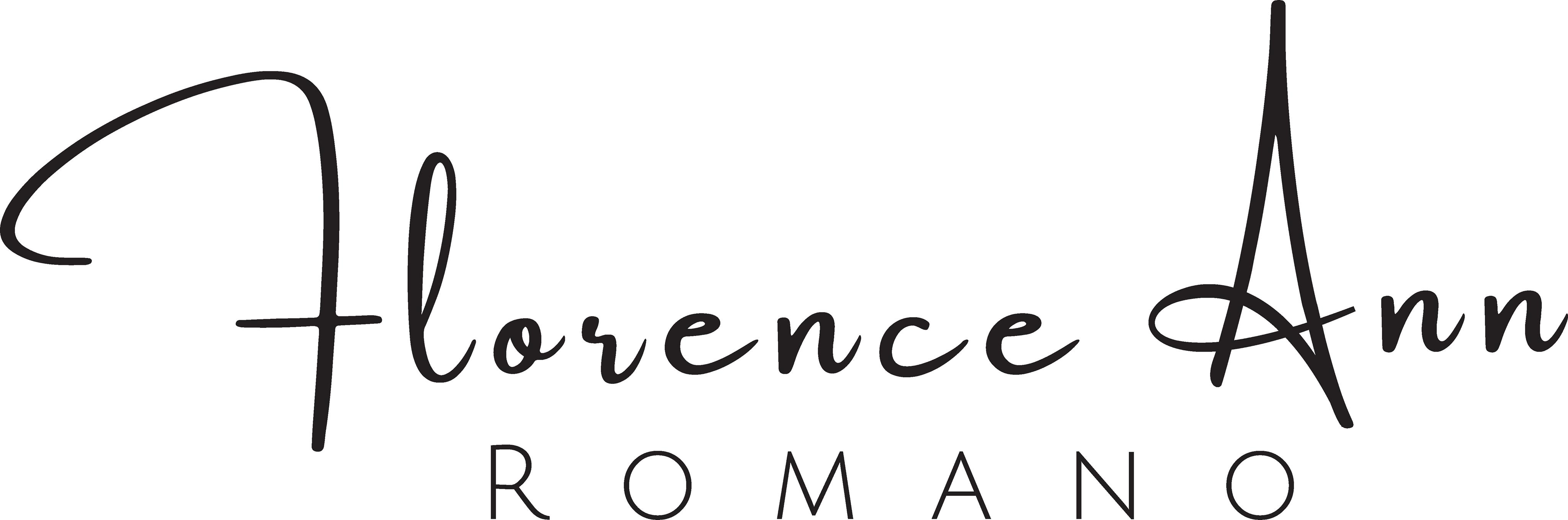 Florence Ann Romano