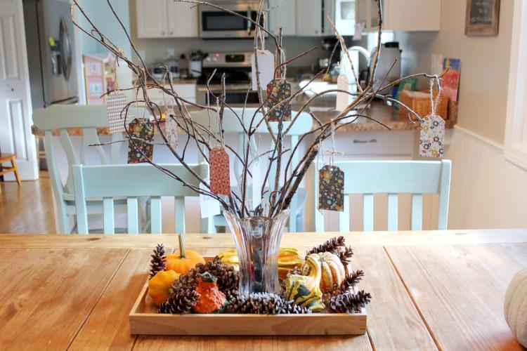 5 Thankful Tree.jpg