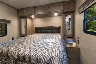 Bedroom Beach House Rental New Braunfels