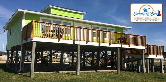 House Beach House Rental Austin
