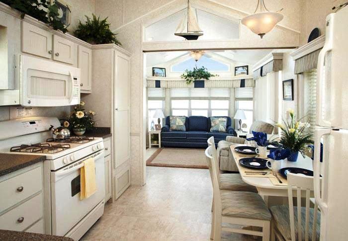 white kitchen rv park in palacios texas