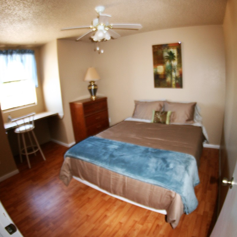 Guest Room RV Park Palacios