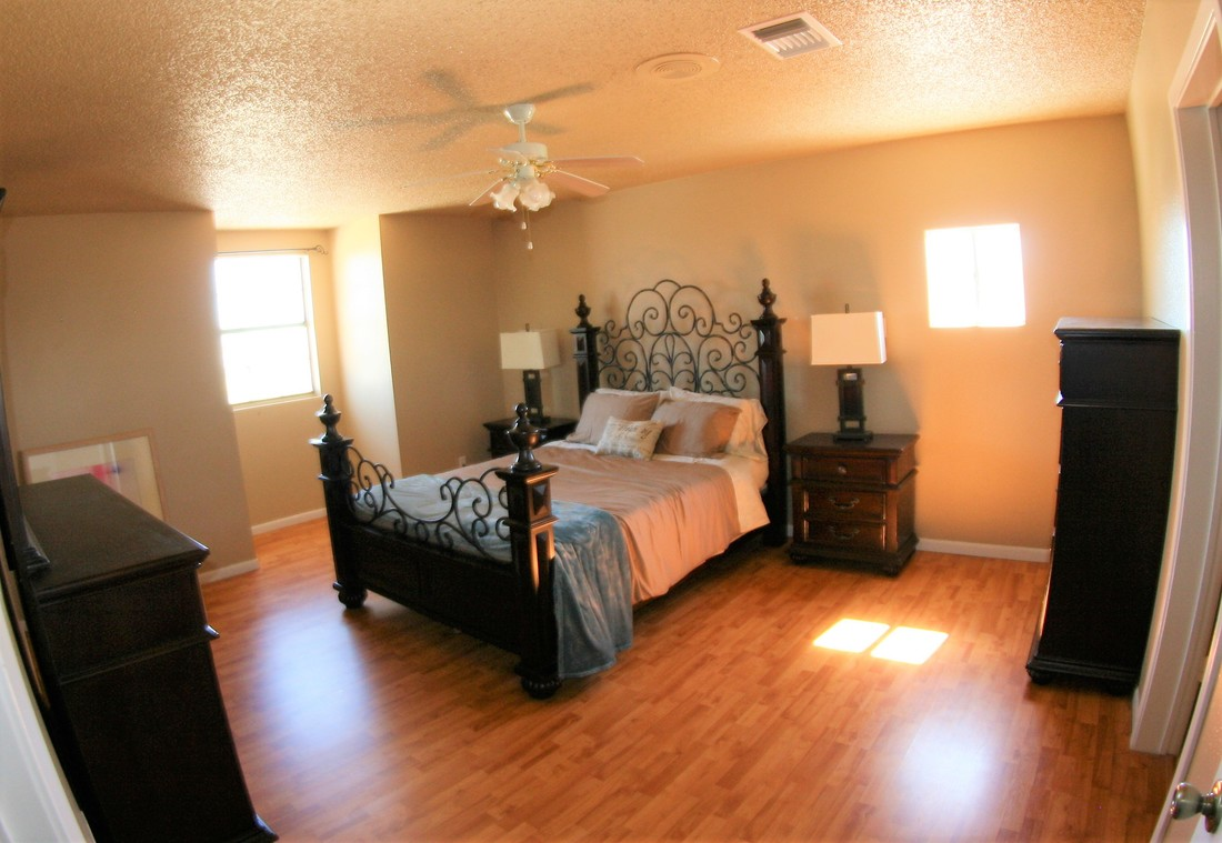 Bedroom Beach House Rental Texas