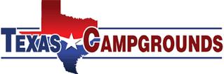 Texas Campgrounds Beach House Rental Texas