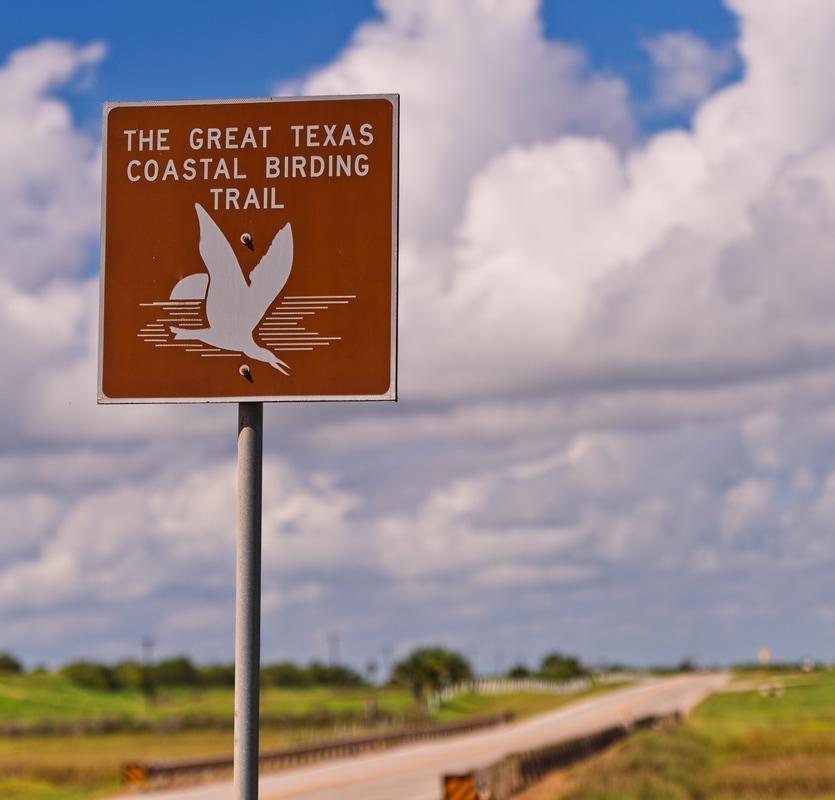 serendi rv park in palacios texas