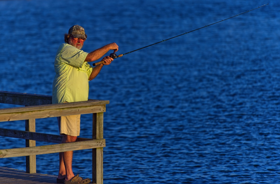 fishing serendi marina in palacios texas