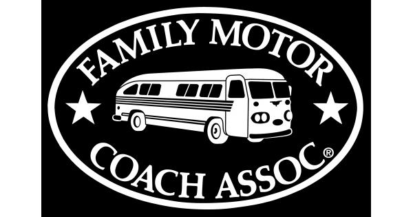 Family Motor Coach Beach House Rental Austin
