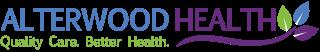 Alterwood Health