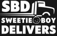 Sweetie Boy Delivers