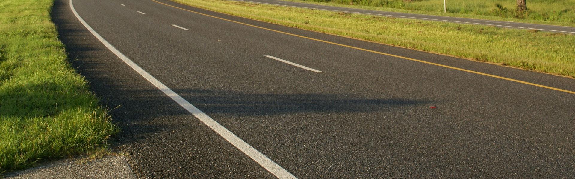 SKYHAWK Increases Driver Accountability