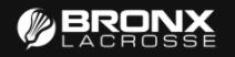 Bronx Lacrosse