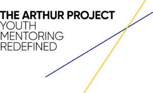 The Arthur Project