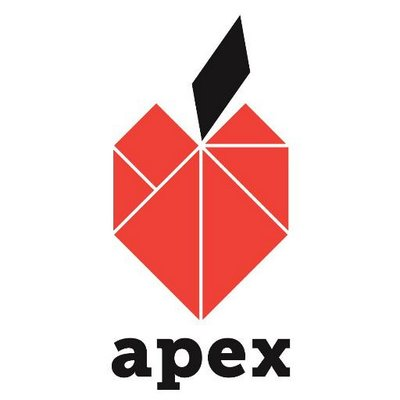 Apex for Youth
