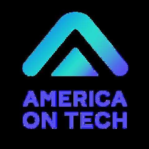 America On Tech